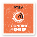 Professional Travel Bloggers Association - Founding Member