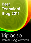 Tripbase